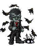 dat13's avatar