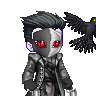 Seamus_Nachtmare's avatar