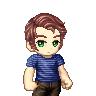-feels hopeless-'s avatar