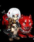 Masahiro-Nitefox's avatar