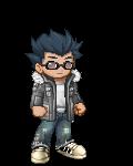 snakeeyes510's avatar