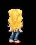 Lemonade Serenades's avatar