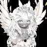 kyoko jun's avatar