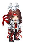 iTAY XD's avatar