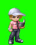 HallaPunk's avatar