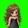 Grunny_Z_Bunny's avatar