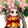 SilentSinger's avatar