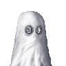 Anti Radiation's avatar