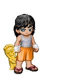 mrLoveman3345's avatar