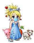 samanthamedlam's avatar