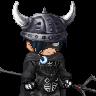 `Gene`'s avatar