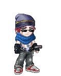 joshzero2012's avatar