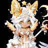Dragonfly GoGo's avatar