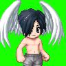 Cyangel's avatar