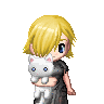 Eicha's avatar