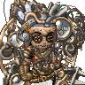 The Hypnophobia's avatar
