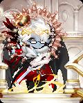 Sakura Beth Valentine's avatar