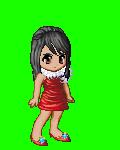 Doctor erica's avatar