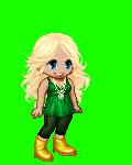 sexybabe225's avatar