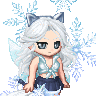WhiteWolf Iceblade's avatar