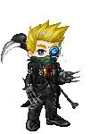 The Master Demonslayer's avatar