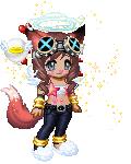 Anahi Jerez's avatar
