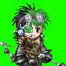 Ramen109's avatar