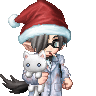 [Chaos]'s avatar