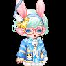 Chokore_to Pocky's avatar