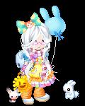 euphorya's avatar