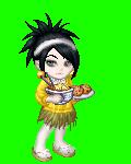 BowChikaWahWah's avatar