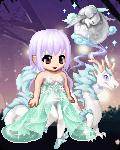 Hanistkim's avatar