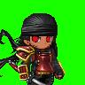 leojohn82's avatar