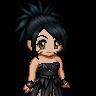 Gealach's avatar