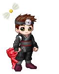 hotlookingjack's avatar