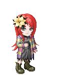 Michi Penny's avatar