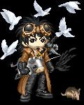 Niky Smooth's avatar