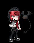 FullMetal_Nana's avatar