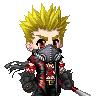 samanoske999's avatar