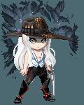 Riria Li's avatar