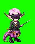 angrytotogirl's avatar