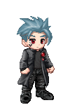 Hellboy267's avatar