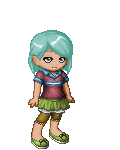 Sabby345's avatar