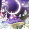 Patitomuerto's avatar