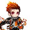 Shadowick9's avatar