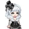 filla stellae's avatar