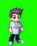 RichyRich90's avatar