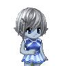 Miyo Takahimee's avatar