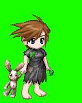 Salty Pee Nuts's avatar