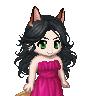 angel-arienh's avatar
